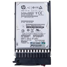 HP 507125-b21 146GB SAS 10K Server Hard Drive